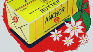 anchor-butter-card-poster-smaller