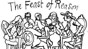 Feast_Final_Logo_BlackandWhite