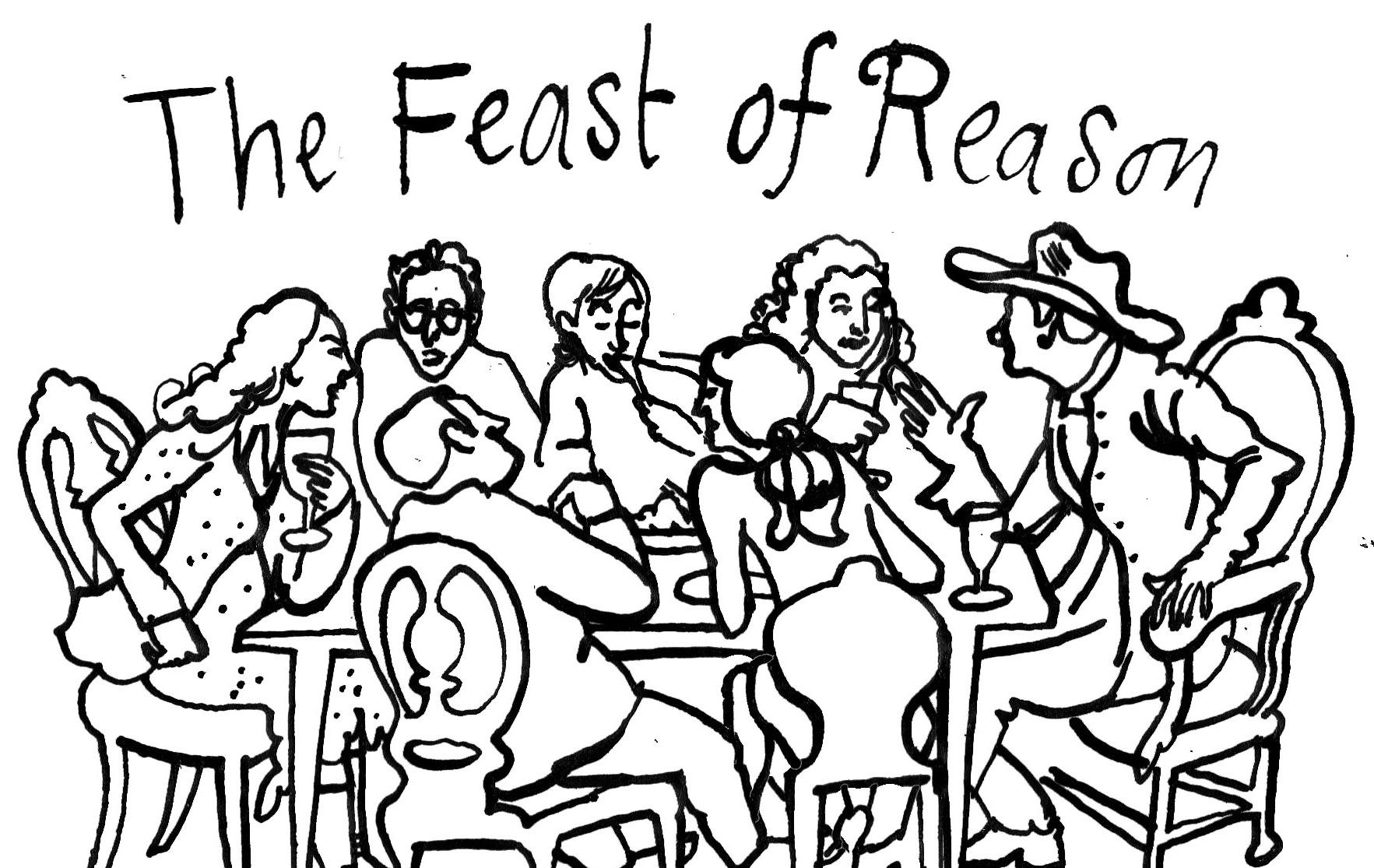 Feast_Final_Logo_BlackandWhite