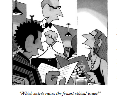 newyorker_entree_cartoon_final