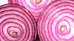 Red_onions